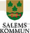 Salems Kommun - bilden kunde inte visas
