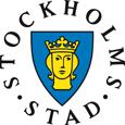 Stockholm stad - bilden kunde inte visas