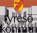 Tyresö Kommun - bilden kunde inte visas