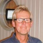Claes Lundgren