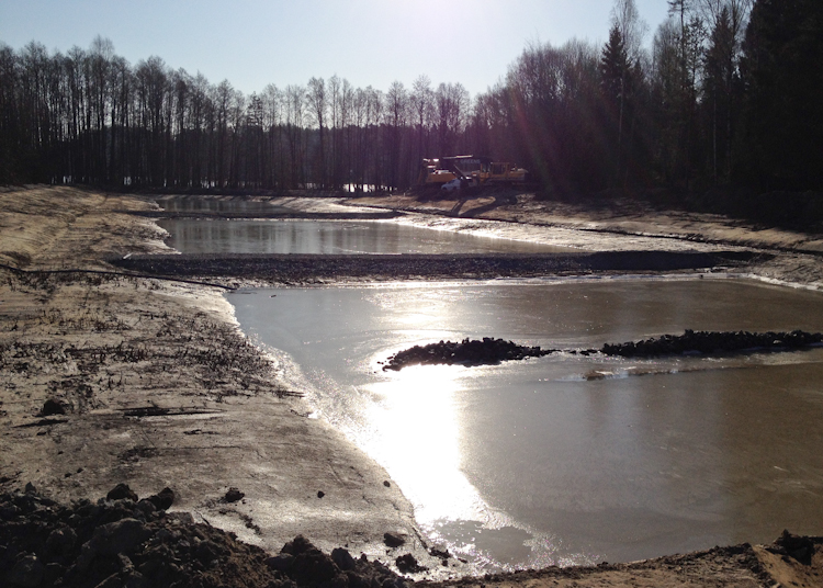 Claesmarkopark - salem dagvatten-6